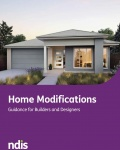 Complex home modifications guide cover